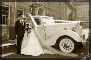 Hudson Car Hire - Rothwell