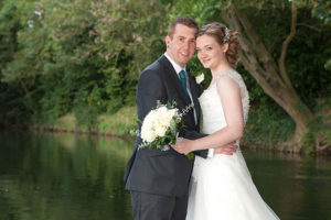 Nene Digital Weddings - The Peterborough Wedding Photographer - Wansford
