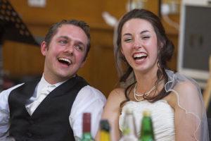 Nene Digital Weddings - The Peterborough Wedding Photographer - Speeches