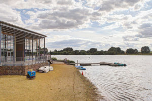 Venues-Lakeside-Beach